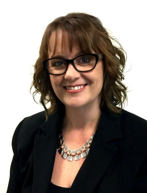 National Precast CEO_Sarah Bachmann2